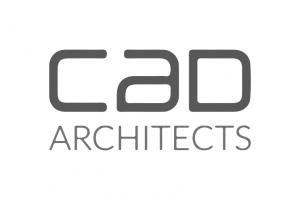 Senso Partners CAD