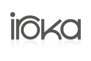 Senso Partners Iroka