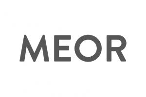 Senso Partners Meor