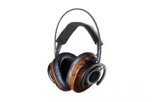 Senso Nighthawkheadphones