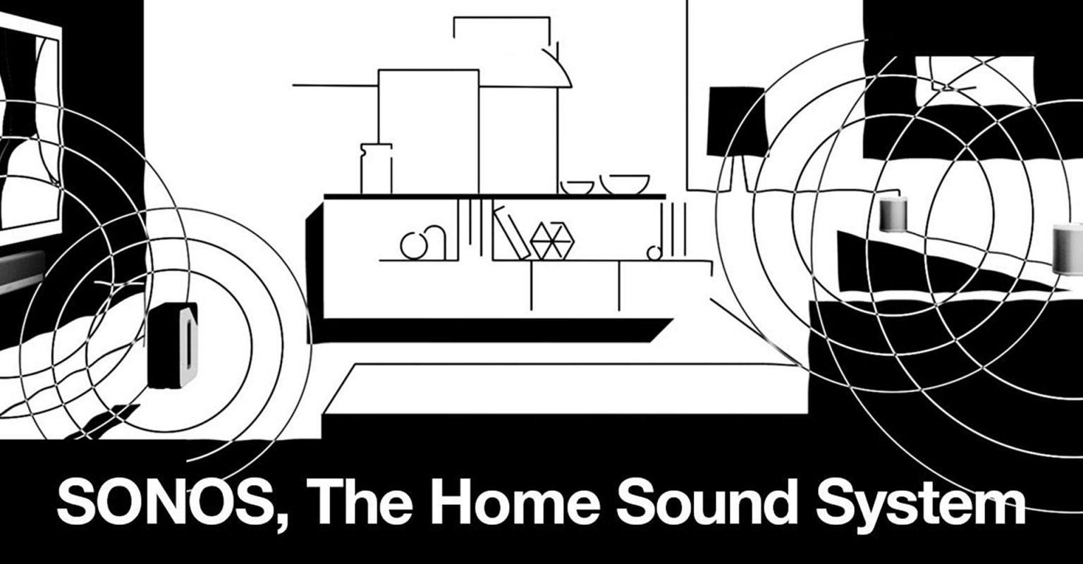 Senso Sonos