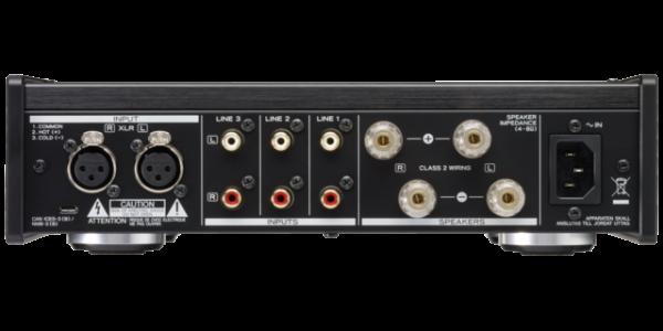 AX 505 B Rear R640x320