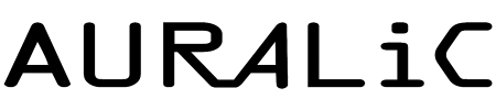 Amphion Logo Min.jpg