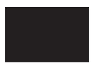 BangOlufsen 2017Logo Black
