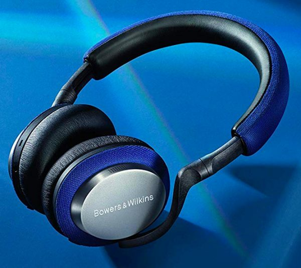 Bowers Wilkins PX5 3