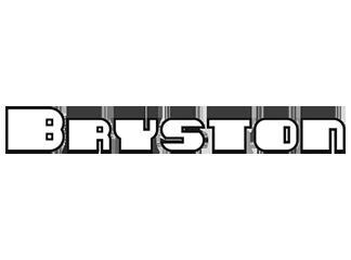 Bryston Logo