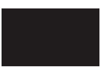 DEVIALET Ingenierie Logo 3 1