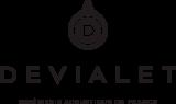 DEVIALET Ingenierie Logo 3