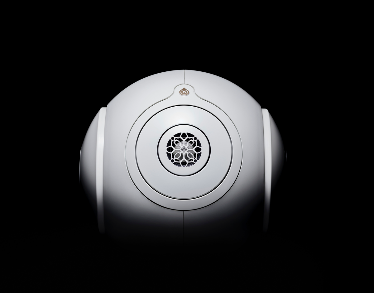 Devialet Innovation ACE