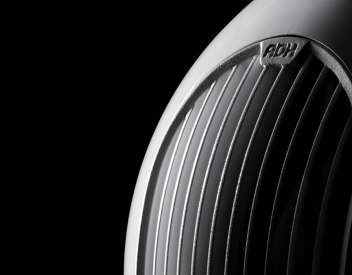 Devialet Innovation ADH