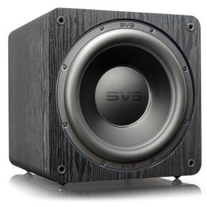 SVS SB3000 Good