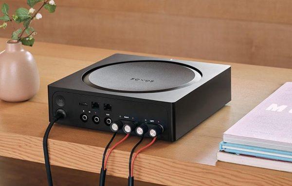Sonos AMP Amplifier 03 490a25aa A602 4195 B83a 2c7b066c1328 1200x1200