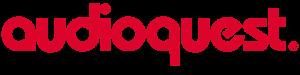 Audioquest Home Logo 0706594b