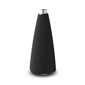 Beolab 20 Overview5[1]
