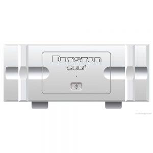 Bryston 28b3 Mono Power Amplifier