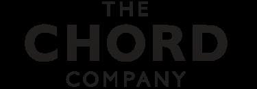 Chord Logo