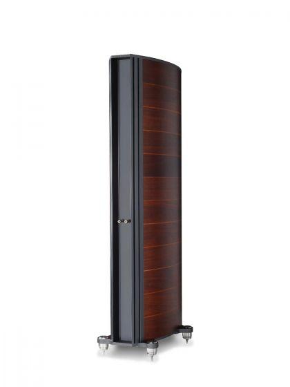 Falcon Acoustics 26.4.18 0050r Hi 1920w