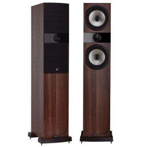 Fyne Audio F303 1540 P[ekm]1000x1000[ekm]