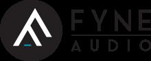 Fyne Audio Logo