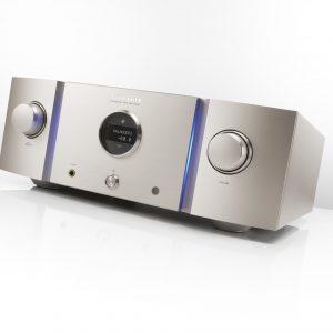 Marantz Pm 10 Amplificador Integrado Referencia [1]