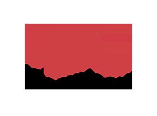 Martinlogan Logo