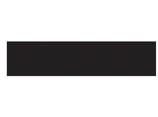 Pmc2016 Logo Image