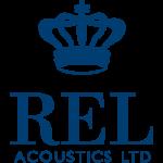 Rel Logo Blue Copy