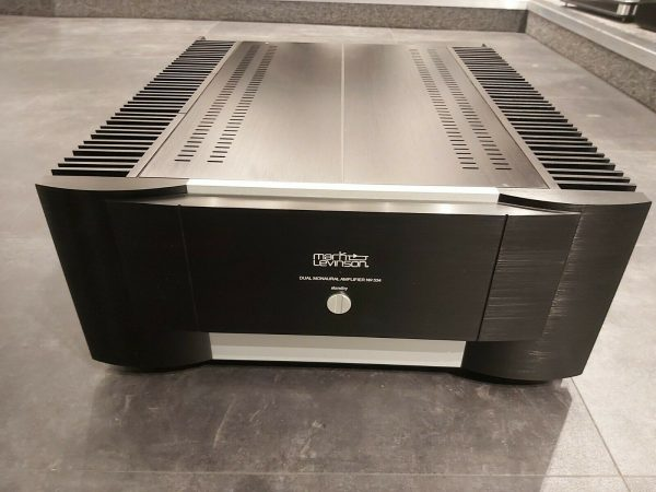 S L1600 28