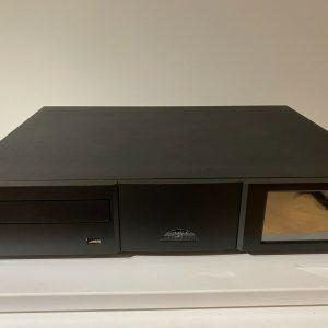 S L1600 35