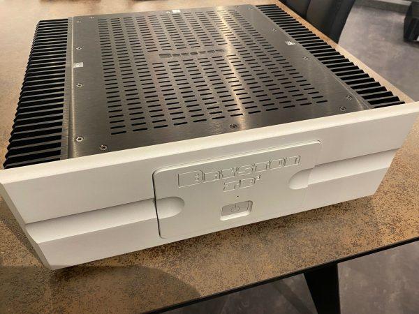 S L1600 44