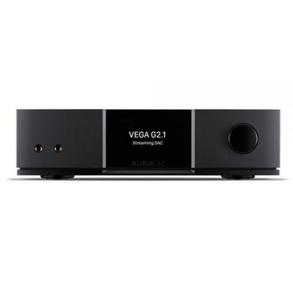 Vega2