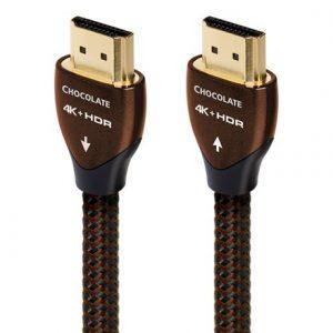 Vyr 1398Audioquest Chocolate HDMI 1[1]