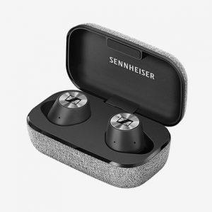 X1 Desktop Sennheiser Momentum True Wireless T P 2