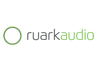 X20170421103845ruarkaudio.png.pagespeed.ic .ANnHmxDIFF (1)