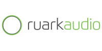 X20170421103845ruarkaudio.png.pagespeed.ic.ANnHmxDIFF